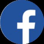 logo fcbk