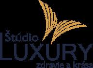 Štúdio Luxury